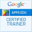 googleCertifiedTrainerBadge